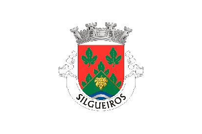 Bandera Silgueiros