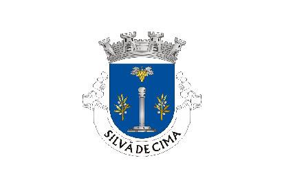 Bandera Silvã de Cima