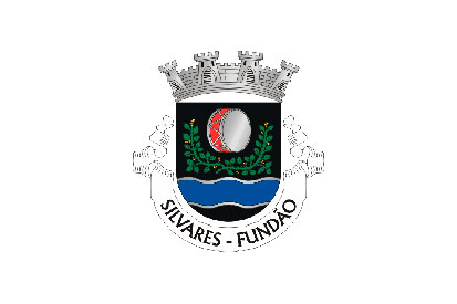 Silvares (Fundão) personalizada