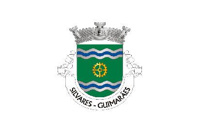 Bandera Silvares (Guimarães)