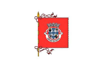 Bandera Silves (freguesia)