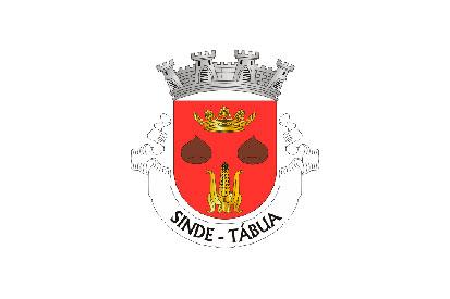 Bandera Sinde (Tábua)