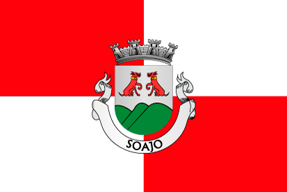 Bandera Soajo
