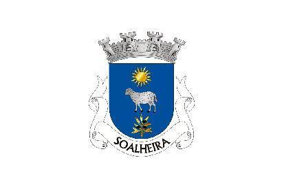 Bandera Soalheira