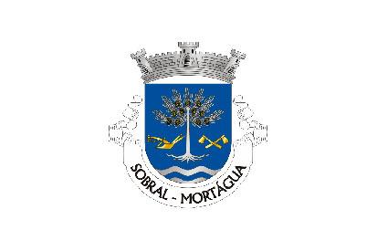 Bandera Sobral (Mortágua)