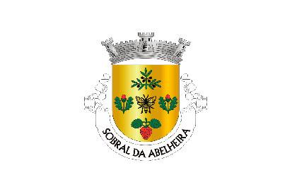 Bandera Sobral da Abelheira
