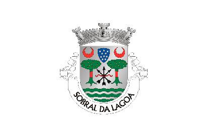 Bandera Sobral da Lagoa
