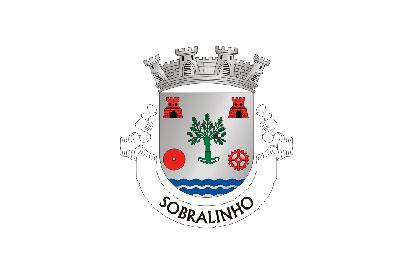 Bandera Sobralinho