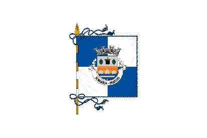 Bandera Sobreira