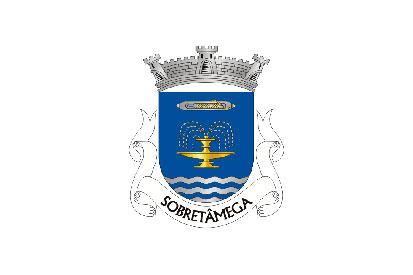 Bandera Sobretâmega