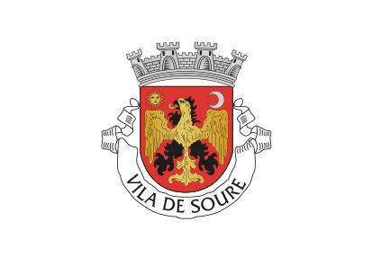 Bandera Soure (freguesia)