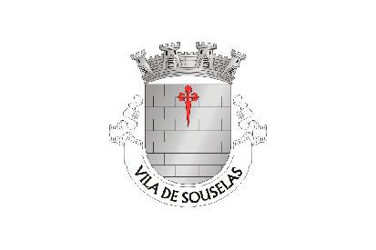 Bandera Souselas