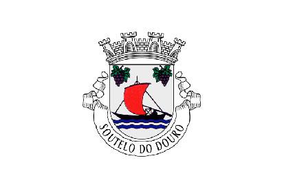 Bandera Soutelo do Douro