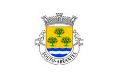 Bandera Souto (Abrantes)