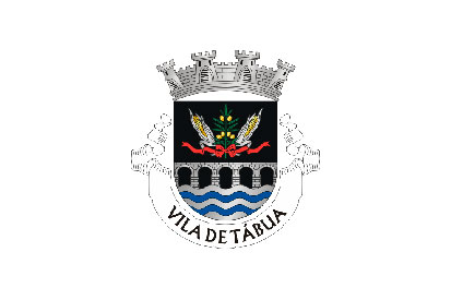 Bandera Tábua (freguesia)