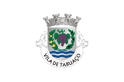 Bandera Tabuaço (freguesia)