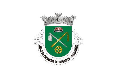 Bandera Tabuadelo