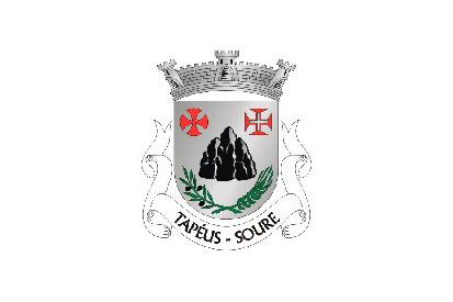 Bandera Tapéus