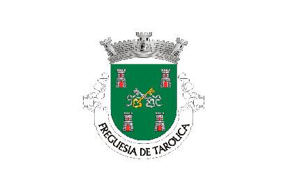 Bandera Tarouca (freguesia)