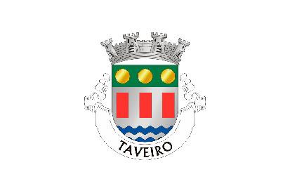 Bandera Taveiro