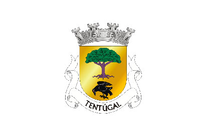 Bandera Tentúgal