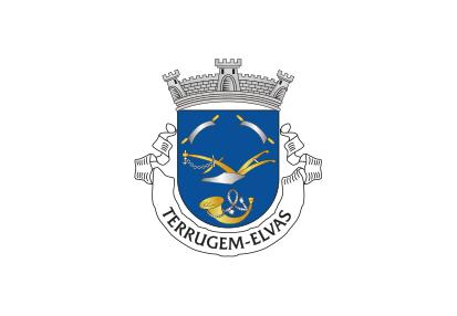 Bandera Terrugem (Elvas)