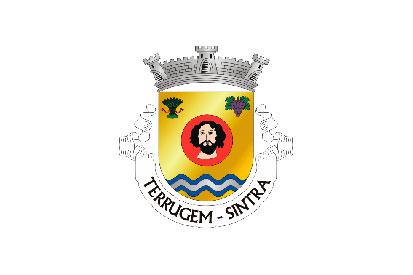 Bandera Terrugem (Sintra)