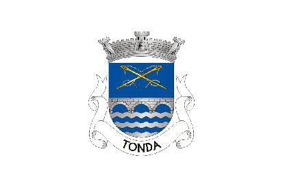 Bandera Tonda