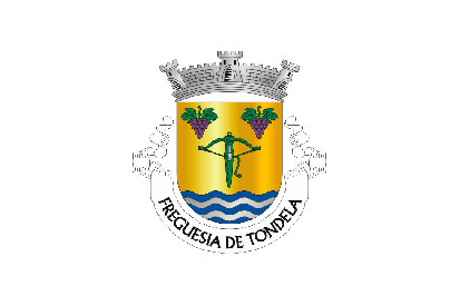 Bandera Tondela (freguesia)