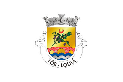 Bandera Tôr