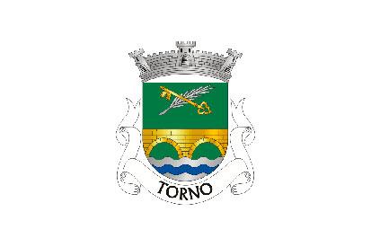 Bandera Torno (Lousada)