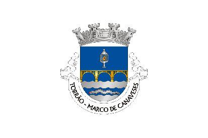 Bandera Torrão (Marco de Canaveses)