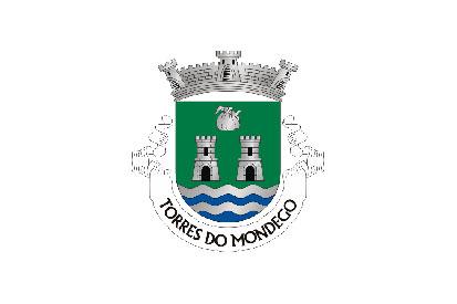 Bandera Torres do Mondego