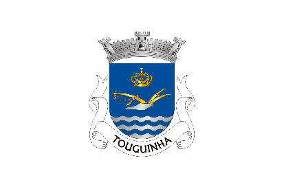 Bandera Touguinha