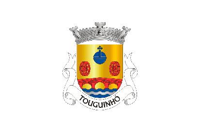 Bandera Touguinhó