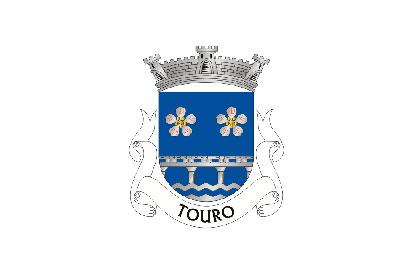 Bandera Touro (Vila Nova de Paiva)