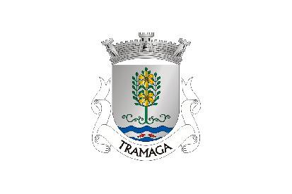 Bandera Tramaga