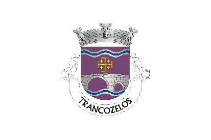 Bandera Trancozelos