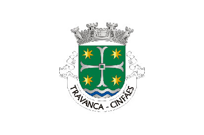 Bandera Travanca (Cinfães)