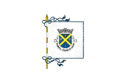 Bandera Travanca (Oliveira de Azeméis)