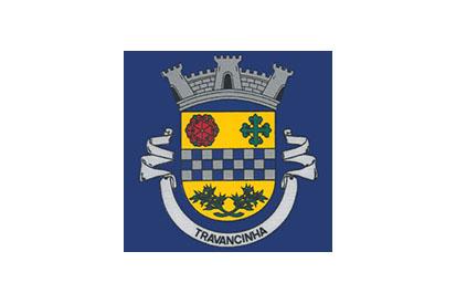 Bandera Travancinha