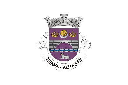 Bandera Triana (Alenquer)