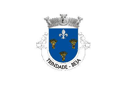 Bandera Trindade (Beja)