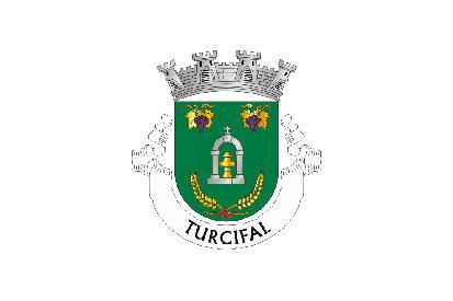 Bandera Turcifal