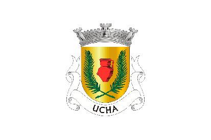 Bandera Ucha
