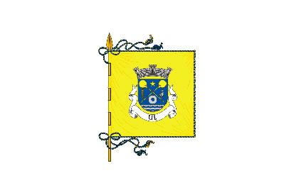 Bandera Ul