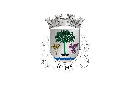 Bandera Ulme