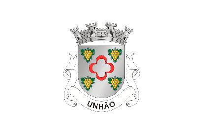 Bandera Unhão