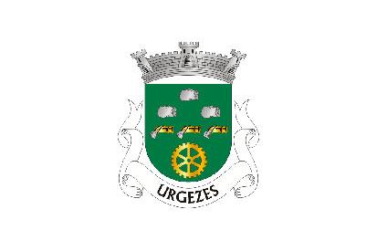 Bandera Urgezes