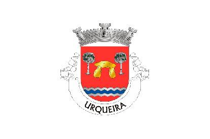 Bandera Urqueira